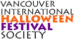 Vancouver International Halloween Festival Society